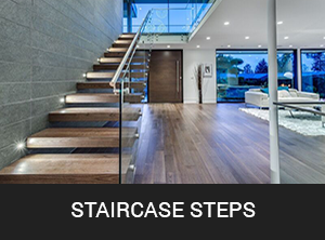 Open Staircase Offers A Diverse Line Of Stair Products That We Manufacture  And Deliver To Any Site In North America. This Includes Staircase Steps,  Treads, ...