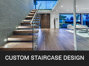 If You Decide To Commit To Our Quote We Will Manufacture Your Staircase And  Will Ship It To Your Location For Full Installation.